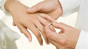 Làm gì trước khi kết hôn?