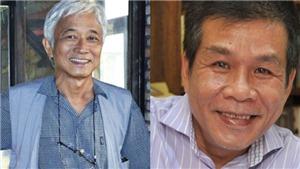 Giữ gìn sự trong sáng của Tiếng Việt (kỳ 4): Luật Ngôn ngữ có thể gặp khó khăn ở diện rộng