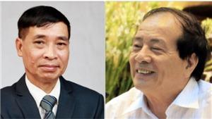 Giữ gìn sự trong sáng của Tiếng Việt (kỳ 1): Bức tranh tiếng Việt đang... 'xuống cấp'