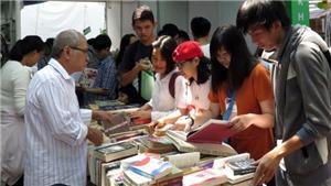 Khi sách được bán với giá 88 ngàn đồng một kg