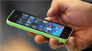 Apple có mất nghìn tỷ đô la vì cố tình 'bóp chết' iPhone đời cũ?