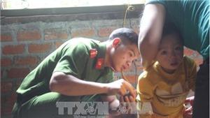 Vụ bạo hành trẻ em ở Đắk Nông: Sẽ xử lý nghiêm theo quy định của pháp luật