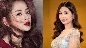 Showbiz 168: Dong Gun 'lén' đến Việt Nam, Hoa hậu mang tiếng 'chạy làng', 'hứng gạch' Chi Pu