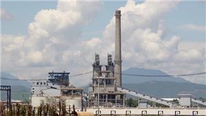 Tập trung bịt 'lỗ hổng' trong thực hiện Báo cáo đánh giá tác động môi trường