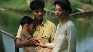 Phim truyền hình Việt 2017: Những 'bom tấn' níu chân khán giả