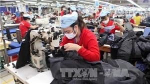 Mức thưởng Tết cao nhất ở Hà Nội là 325 triệu đồng