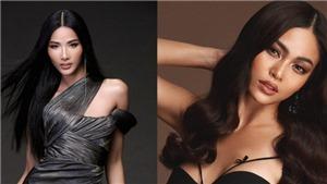 Hoa hậu Hoàn vũ Việt Nam 2017 trước 'giờ G': Hé lộ những điểm đặc biệt của chung kết