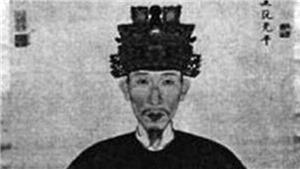 Chân dung vua Quang Trung và... chân dung độc giả