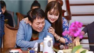 Ca sĩ Minh Chuyên ra mắt MV vào ngày 8/3: 'Mẹ ơi! Mẹ không được chết'