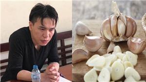Khởi tố Châu Việt Cường về hành vi vô ý làm chết người