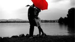 Tình yêu trong mơ