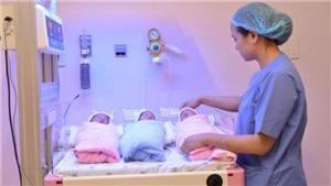 Trẻ tử vong khi sinh 'thuận theo tự nhiên', mẹ sẽ bị xử lý hình sự!