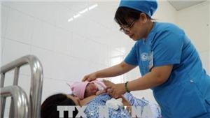 Công an sẽ điều tra, xử lý vụ truyền bá sinh con 'thuận tự nhiên'