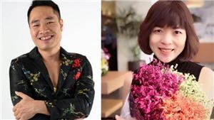 Test phiếu bầu Cống hiến phóng viên Hà Nội: Nhạc sĩ Dương Cầm gây ấn tượng mạnh