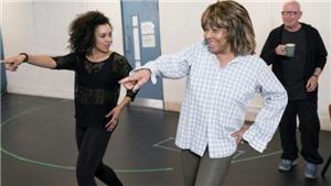 Ra mắt 'Tina: The Musical': 'Nữ hoàng' rock'n'roll vào nhạc kịch