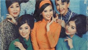 Cánh diều Vàng dành cho 'Cô Ba Sài Gòn' - Một chọn lựa khá an toàn