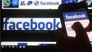 Facebook lên báo giấy quảng cáo vớt vát niềm tin đã mất