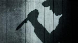 Vì sao người ta có thể dễ dàng rút dao đâm chết người?