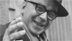 Hồi ký của GS La Pira: Vị giáo sư - 'cầu nối' hoà bình hơn 50 năm trước