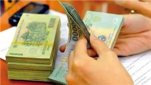Đề án cải cách tiền lương: Lương sẽ là thu nhập chính của người lao động