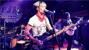 Rock'n'Share - Đêm nhạc rock 'vì tụi nhỏ'