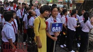 Phương án tuyển sinh lớp 6 của các trường 'hot' tại Hà Nội có gì đặc biệt?