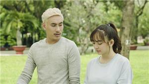 Những dòng chảy của điện ảnh Việt (Kỳ 1): Phim thị trường đang chiếm ưu thế