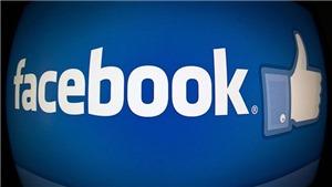 Nghịch lý người dùng tăng sử dụng Facebook sau vụ bê bối Cambridge Analytica