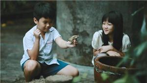 Những dòng chảy của điện ảnh Việt (Kỳ 3 & hết): Việt Nam đang cần dòng phim 'dung hoà'?