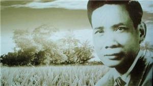 Ngày này năm xưa: Ngày mất của đồng chí Kim Ngọc 'cha đẻ' khoán 10