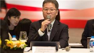 Honda CR-V và Civic tại Việt Nam có phải triệu hồi?