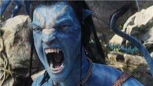 ĐD James Cameron hứa hẹn làm cách mạng 3D với 'Avatar'