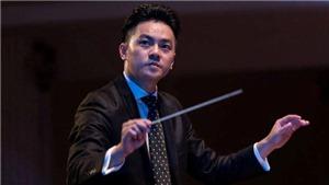 Biểu diễn nhạc kịch 'Cây sáo thần' của Mozart