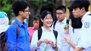 Hà Nội hạ điểm chuẩn vào lớp 10 Trung học phổ thông chuyên và chương trình song bằng