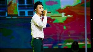 'Sao nối ngôi' tập 3: Tống Hạo Nhiên bất ngờ tiết lộ bí mật về tên thật của mình
