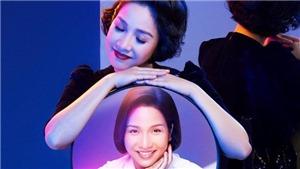 Diva Mỹ Linh và tour xuyên Việt 'Thời gian'