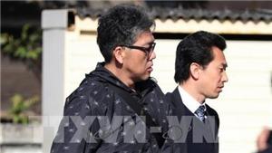 Công tố Nhật Bản khẳng định bị cáo Shibuya là thủ phạm vụ bé gái Lê Thị Nhật Linh