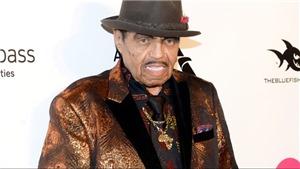 Cha đẻ huyền thoại Michael Jackson qua đời ở tuổi 89