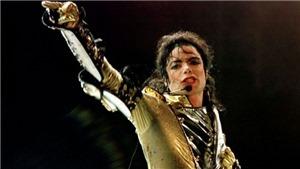 9 năm ngày mất Michael Jackson: Tại sao Vua pop truyền cảm hứng cho nhiều nghệ sĩ?