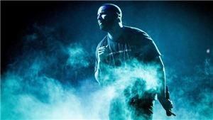 Album đôi 'Scorpion': Cả thế giới nói về Drake tuần qua