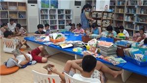 Người Việt ít đọc nhất thế giới: Gian nan… khuyến đọc