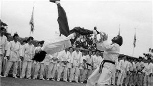 'Bruce Lee: A Life': Giả thuyết mới về cái chết của Lý Tiểu Long
