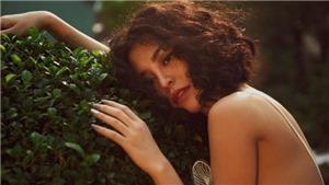 Bùi Lan Hương – 'độc hành' với dòng nhạc dream pop