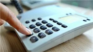 Cần cảnh giác với thủ đoạn gọi điện thoại yêu cầu chuyển tiền để chiếm đoạt