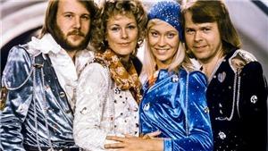 Câu chuyện thành công của 'đế chế' âm nhạc Thụy Điển
