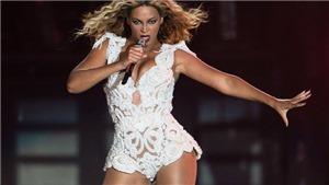 Doanh thu thị trường âm nhạc Mỹ: Nghệ sĩ chỉ được phần nhỏ, số tiền khủng vào túi ai?