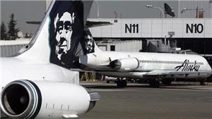 Máy bay bị đánh cắp liệu có liên quan đến khủng bố?