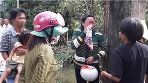 VIDEO: Khẩn trương truy bắt hung thủ vụ giết người ở Tam Hiệp