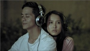 Đạo diễn Lê Bình Giang: 'Hãy cố gắng chân thực và đi đến tận cùng'