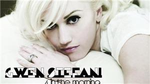 Ca khúc '4 In The Morning': Cái kết đẹp cho cặp tình nhân của No Doubt